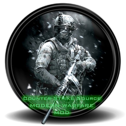 Скачать игру Counter Strike 1.6 с Ботами